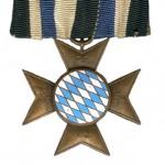 Rheinland-Pfalz-Feuerwehrkreuz-1
