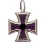 Ritterkreuz-Eisernes-Kreuz-1939-1