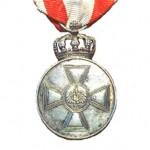 Rote-Adler-Orden-Medaille-Silber-1