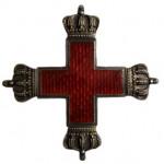 Rote-Kreuz-Medaille-1Klasse-1