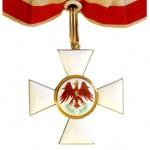 Roter-Adler-Orden-2Klasse-1