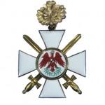 Roter-Adler-Orden-2Klasse-Schwerter-Eichenlaub-1
