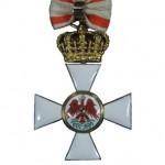 Roter-Adler-Orden-3Klasse-Krone-Schleife-1