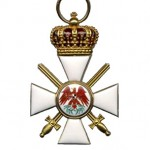 Roter-Adler-Orden-3Klasse-Krone-Schwerter-1