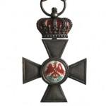 Roter-Adler-Orden-4Klasse-Krone-1