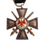 Roter-Adler-Orden-Schwerter-1