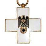 Rotes-Kreuz-1937-2Klasse-1