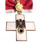 Rotes-Kreuz-Ehrenzeichen-1Klasse-1937-1