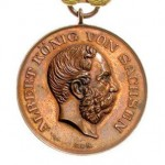 Sachsen-Albert-Verdienst-Landwirtschaft-Bronze-1