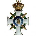 Sachsen-Albrechtsorden-Ritter-1Klasse-Krone-Schwerter-1
