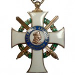 Sachsen-Albrechtsorden-Ritter-1Klasse-Schwerter-1