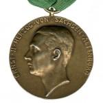 Sachsen-Altenburg-Goldene-Medaille-Kunst-Wissenschaft-1