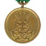 Sachsen-Altenburg-Medaille-1849-1