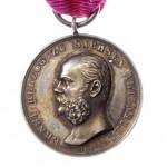Sachsen-Altenburg-Medaille-Ernestinischer-Hausorden-1