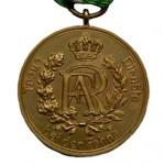 Sachsen-Dienstauszeichnung-12Jahre-1913-1