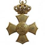 Sachsen-Ehrenkreuz-Krone-1