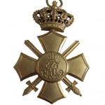 Sachsen-Ehrenkreuz-Krone-Schwerter-1