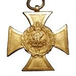 Sachsen-Erinnerungskreuz-1848-1