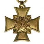 Sachsen-Erinnerungskreuz-1866-1