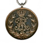 Sachsen-Friedrich-August-Medaille-Silber-1