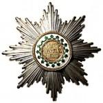 Sachsen-Hausorden-der-Rautenkrone-Bruststern-1