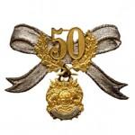 Sachsen-KSMVB-50Jahre-2Form-1