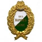 Sachsen-KSMVB-Bundesdank-1