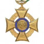 Sachsen-Kreuz-Wohlfahrtspflege-1914-1916-1
