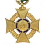 Sachsen-Kreuz-Wohlfahrtspflege-1914-1917-1