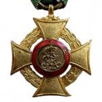 Sachsen-Kreuz-freiwillige-Krankenpflege-1