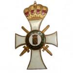 Sachsen-Kriegsehrenkreuz-1Klasse-1