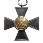 Sachsen-Landwehr-Dienstauszeichnung-1Klasse-1