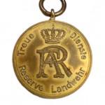 Sachsen-Landwehr-Dienstauszeichnung-2Klasse-1913-1