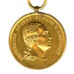 Sachsen-Militaer-St-Heinrichs-Orden-Medaille-Gold-1