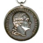 Sachsen-Militaer-St-Heinrichs-Orden-Silberne-Medaille-1