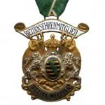 Sachsen-Militaerverein-Bezirksehrenmitglied-1
