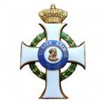 Sachsen-Offizierskreuz-ohne-Schwerter-1