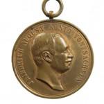 Sachsen-Rettungsmedaille-Bronze-1
