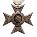 Sachsen-Silbernes-Verdienstkreuz-1