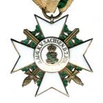Sachsen-Verdienstorden-Ritter-1Klasse-Schwerter-1