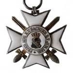 Sachsen-Verdienstorden-Ritter-2Klasse-Schwerter-1