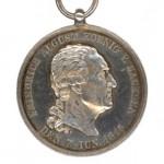 Sachsen-Zivil-Verdienst-Medaille-Silber-1