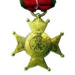 Schaumburg-Lippe-Goldenes-Verdienstkreuz-2