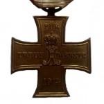 Schaumburg-Lippe-Kreuz-Treue-Dienste-1914-1
