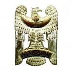 Schlesischer-Adler-1Klasse-1