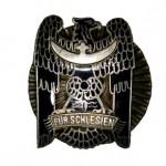 Schlesischer-Adler-1Klasse-Schraubscheibe-1