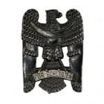 Schlesisches-Bewaehrungsabzeichen-Adler-1Klasse-1