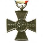 Schleswig-Holstein-Kreuz-1848-1849-1