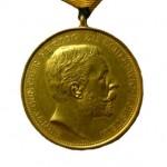 Schleswig-Holstein-Medaille-50Geburtstag-1