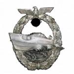 Schnellboot-Kriegsabzeichen-2Form-1